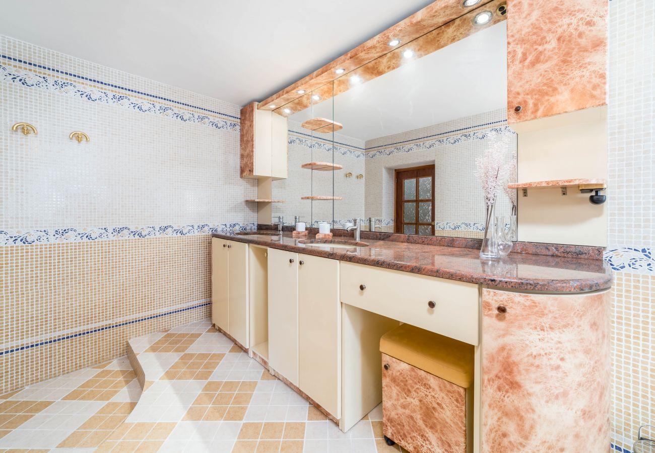 Villa à Benicàssim - Travel Habitat Villa Benicassim