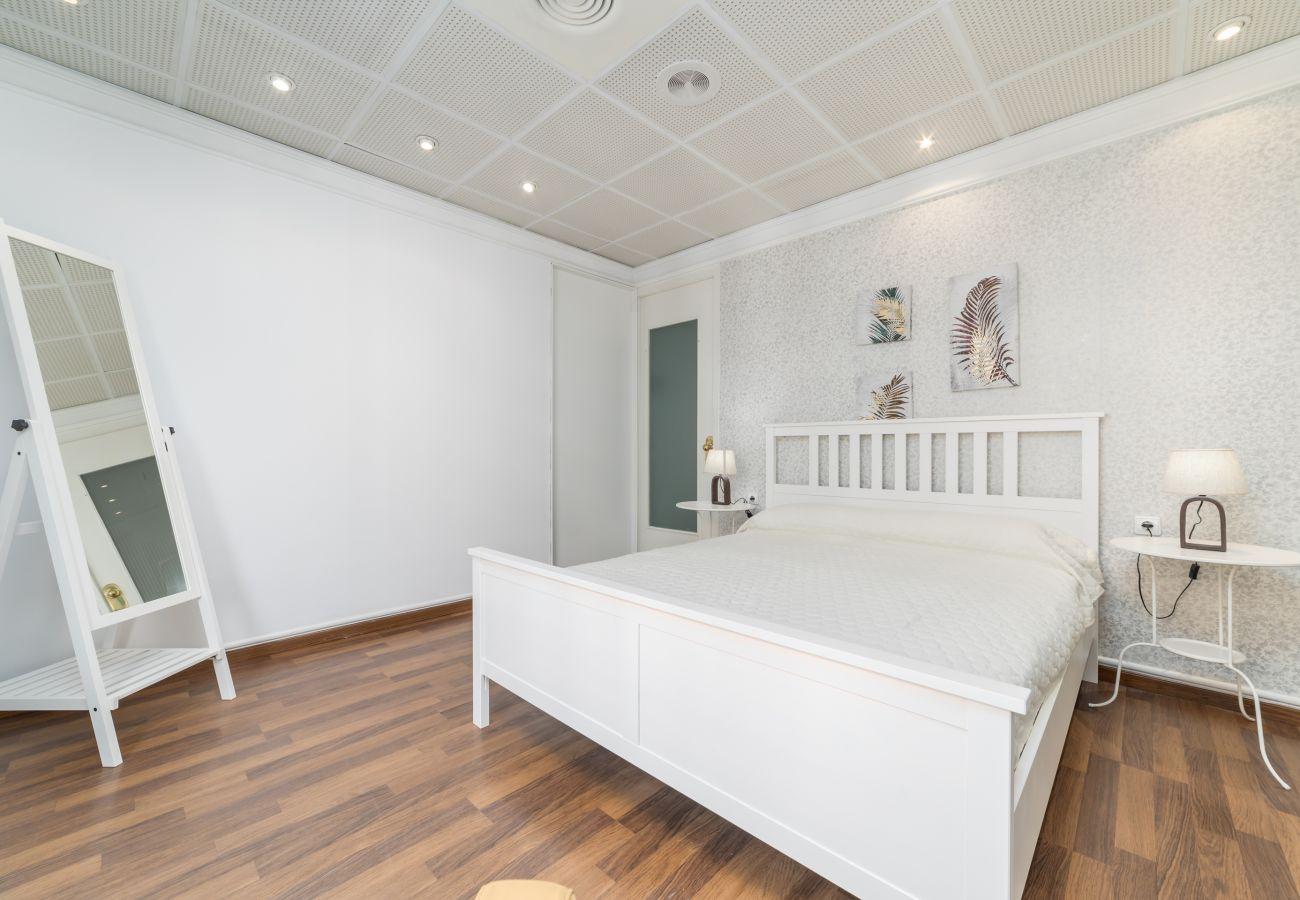 Appartement à Valence / Valencia - Travel Habitat San Vicente