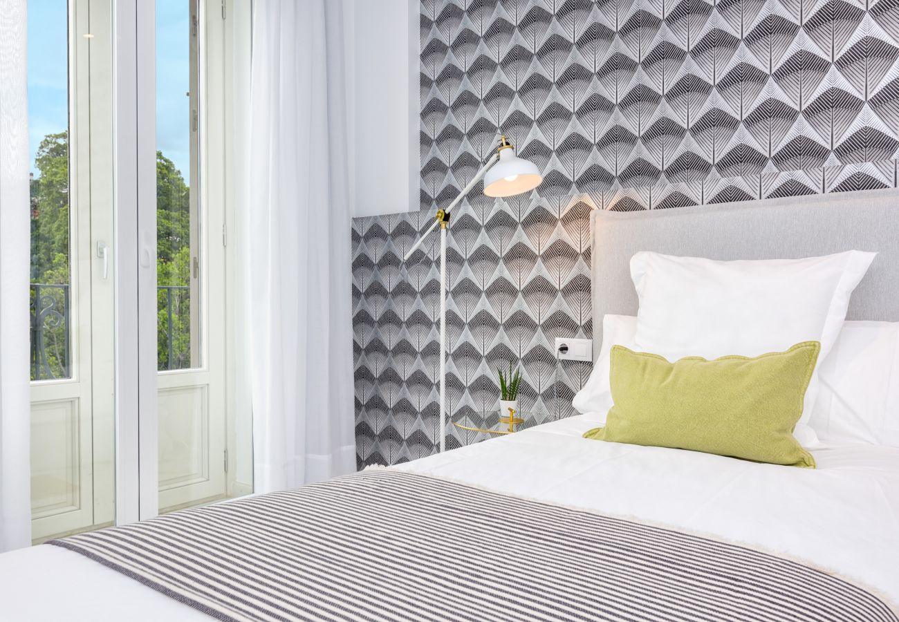 Appartement à Malaga - iloftmalaga Premium Alameda Principal VI