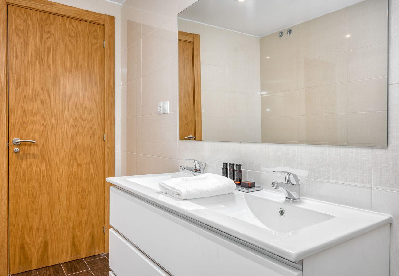 Appartement à Malaga - iloftmalaga Premium Alameda Principal VIII