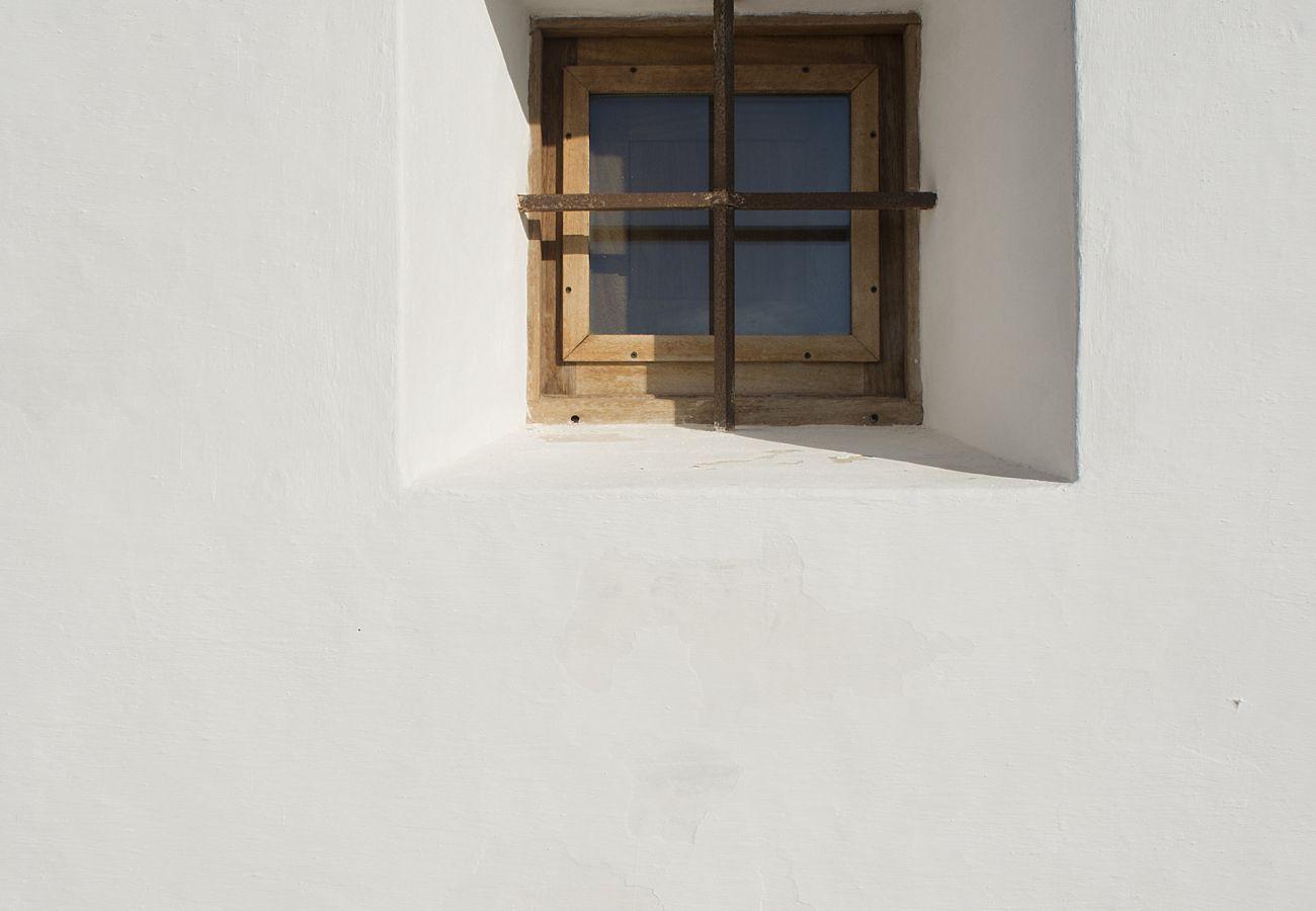 Domaine à Ibiza - Domaine pour 10 personnes à Ibiza