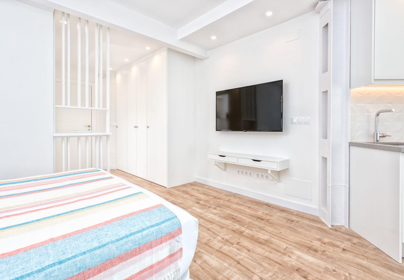 Appartement à Malaga - iloftmalaga Alameda de Colón