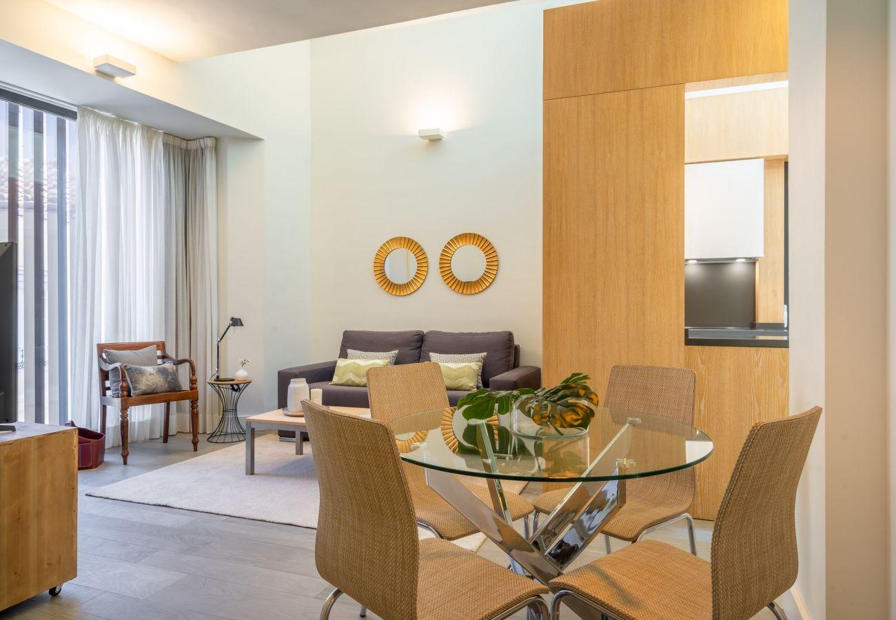 Appartement à Malaga - iloftmalaga Cisneros III