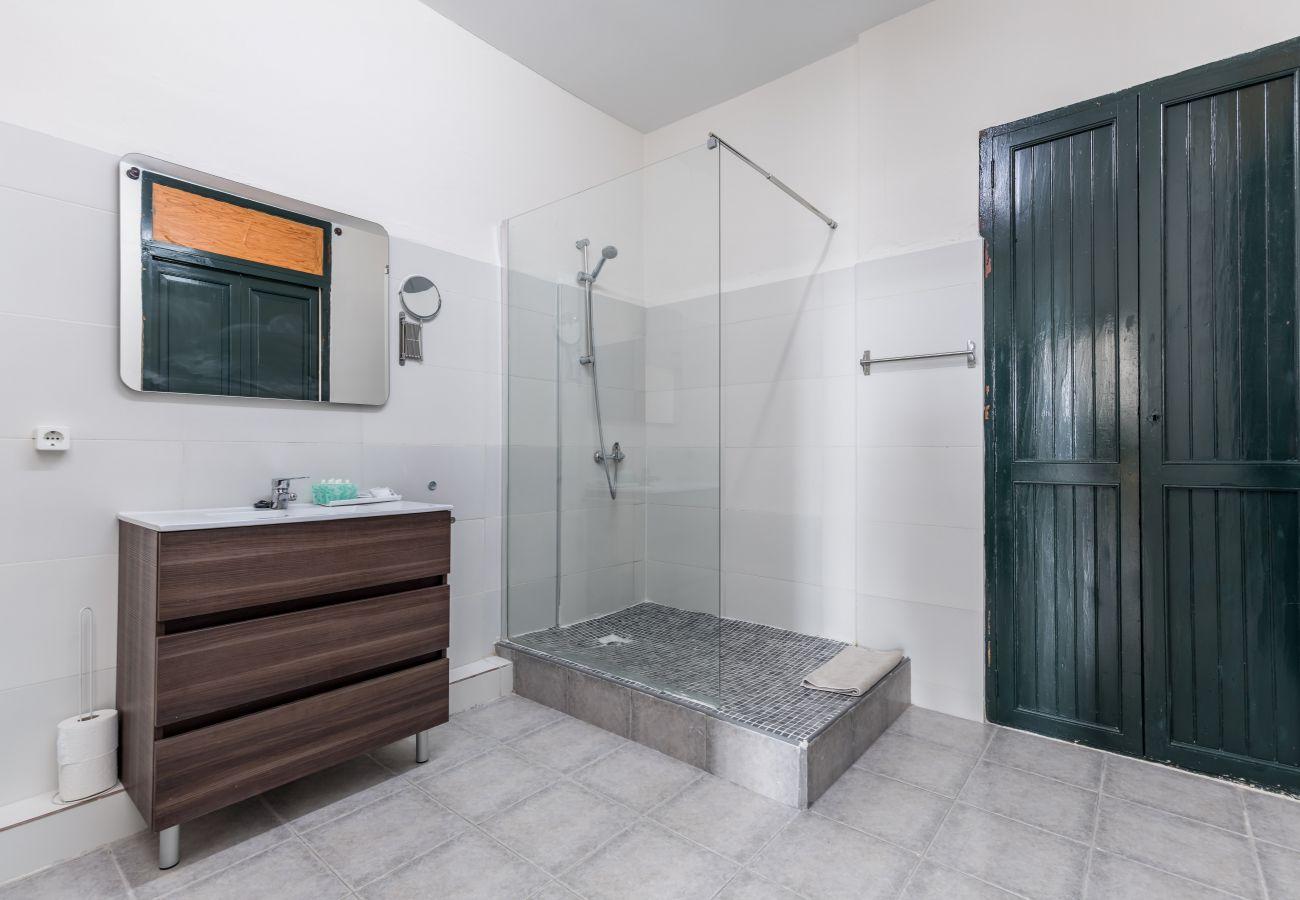 Appartement à Valence / Valencia - Port Valencia 4