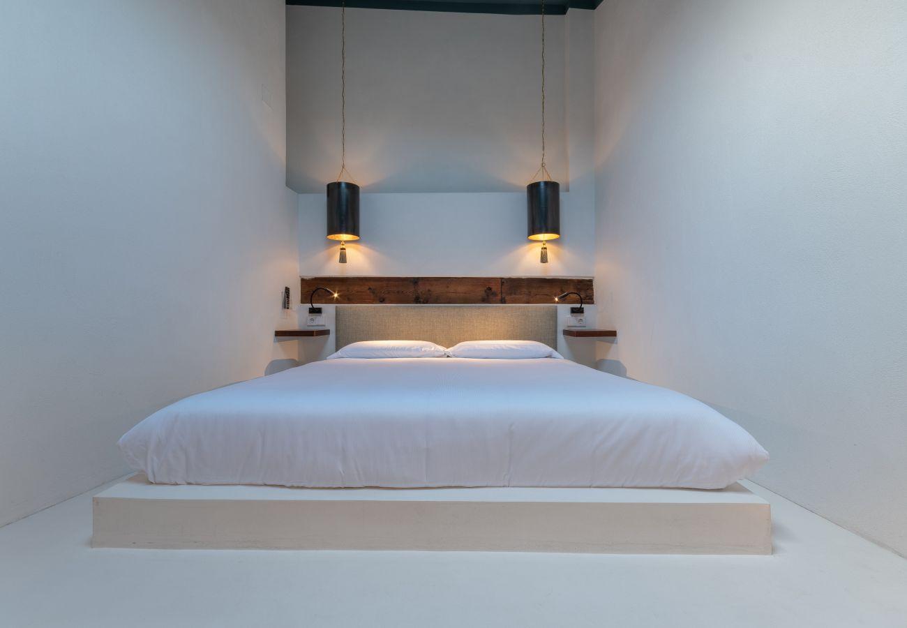 Appartement à Seville - Appartement pour 4 personnes à Sevilla